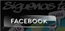 VSfacebook