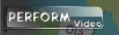VSperform