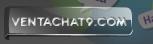 ventachat9.com