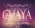 Arcangel-ft.-Daddy-Yankee-Guaya-Prod.-by-Los-De-La-Nazza-El-Imperio-Nazza-Cover-Oficial