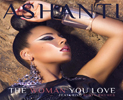 Ashanti_ft. Busta Rhymes-vallasonido