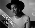 Beyonce-making-o-fventachat9.com