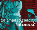 Britney-Spears-Criminalcover