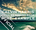 Calvin-Harris-Example-We-ll-Be-Coming-Back-ventachat9-com