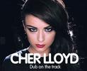 Cher Lloyd - Dub on the track-vallasonido.com