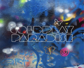 Coldplay-Paradise_vallasonido.com