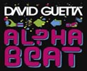 David Guetta - The Alphabeat