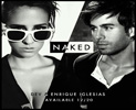 Dev-feat-Enrique_Iglesias-Naked