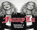 Fanny Lu - Ni Loca ft. Dalmata-vallasonido