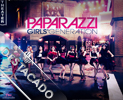Girls-Generation-Paparazzi-ventachat9-com