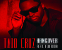 Hangover-feat.-Flo-Rida-Single