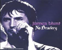 JamesBlunt-vallasonido.com