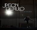 Jason Derülo - Breathing-vallasonido.com