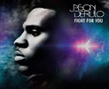 Jason_Derulo_-_Fight_For_You-vallasonidoi.com