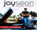 Jay-Sean-pitbull-ventachat9