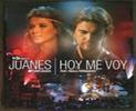 Juanes-Paula-Fernandez-ventachat9