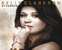Kelly Clarkson - Stronger-vallasonido.com