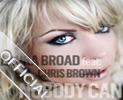 Laura-Broad-feat-Chris-Brown-ventachat9-com