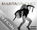 Marta-Sanchez-Mi-cuerpo-pide-mas-ventachat9.com