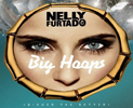 Nelly-Furtado-Big Hoops-ventachat9