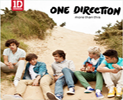 One-Direction-ventachat9.com