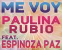 Paulina Rubio Ft Espinoza Paz