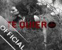 Ricardo-Arjona-Te-quiero-ventachat9-com