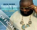 Rick-Ross-Usher-Touch-N-You-ventachat9-com