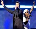 Robin-Thicke-Pretty-Lil-Heart-Lil-Wayne