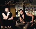 Romeo-Santos-Feat-Mario-Domm-VS