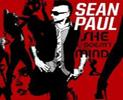 SeanPaul-vallasonido.com