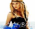 Shakira-antes-las-6-vallasonido.com
