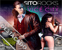 Sito_Rocks_Vice_City--ventachat9-com