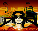 The Cataracs Feat. Dev - Sunrise -vallasonido.com