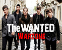 The-Wanted-Warzone-vallasonido.com