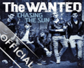 The_Wanted_-_Chasing_The_Sun-ventachat9-com
