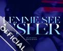 Usher-Lemme-See-ventachat9