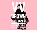VV_Brown_Chiddy_Children_vallasonido.com