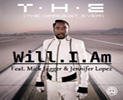 Will.I.Am-vallasonido.com