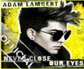 adam-lambert-ventachat9-com