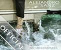 alejandro-sanz-ventachat9-com