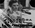 alexandra-stan-official-ventachat9-com
