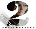 amaia-montero-ventachat9-com