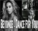 beyonce-dance-for-you-vallasonido.com