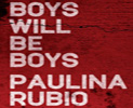 boys-will-be-boys-4_300x400_47