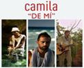 camila_de_mi_vallasonido.com