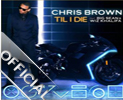 chris-brown-official-ventachat9-com