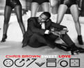 chris-brown-ventachat9