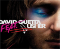 david-guetta-ft-usher-without-you-vallasonido.com