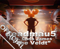 deadmau5-The-Veldt-ventachat9-com